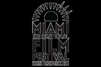miami-international-film-festival.fit_-345x230.png