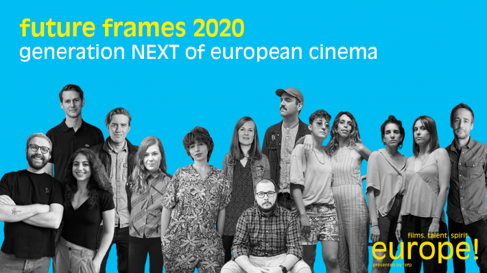 FutureFrames_Thumbnail_all-710x399.png