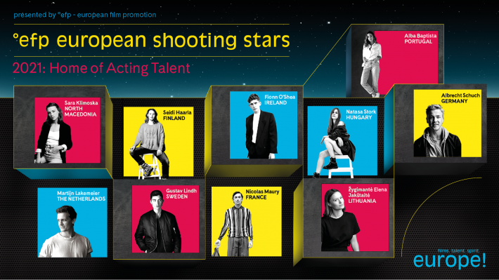 SHOOTING-STARS-horizontal-710x399.png