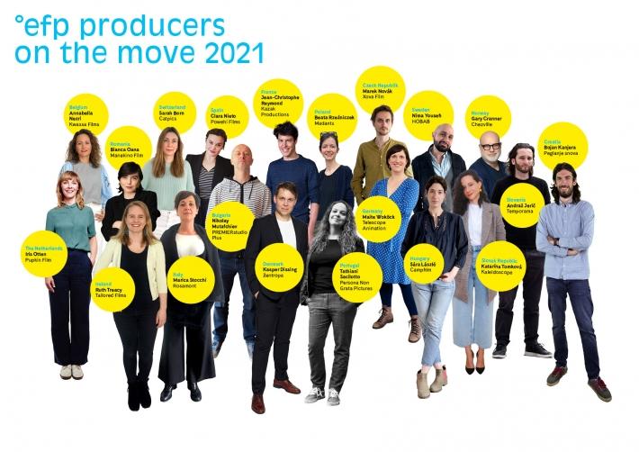 efp_Cannes_2020_Groupshot_final_03-710x502.jpg